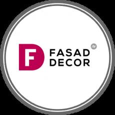 FasadDecor