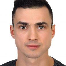 Стрижак Василий