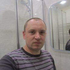Вячеслав  Slavstroy.by