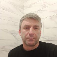 Ерёменко Андрей Витебск